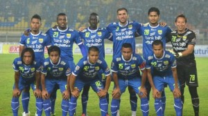 persib-vs-ajax_7